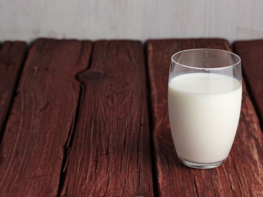 Dairy code consultations kick off